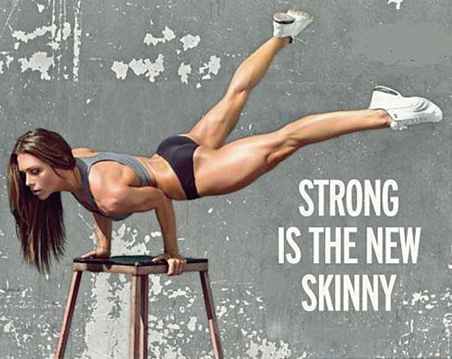 Motivational-Exercises
