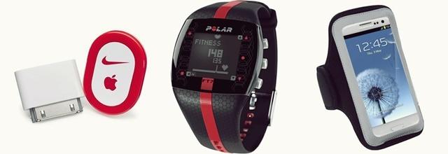 nike-polar-armband