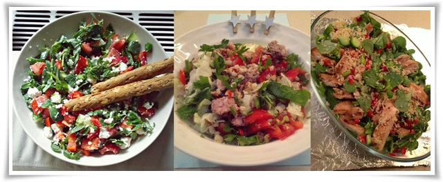 post-run-salad