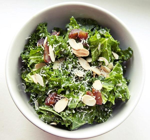 dates-salad