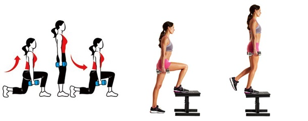 leg-exercises-1