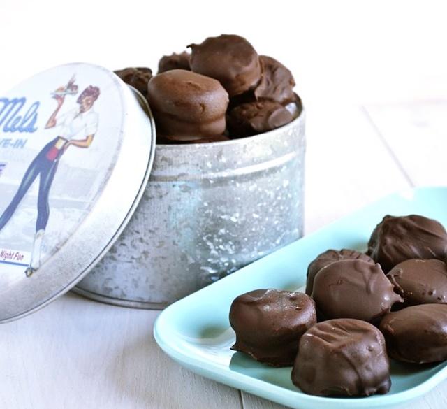 çikolata kaplı muz dilimleri-web