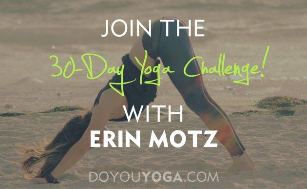 The-30-Day-Yoga-Challenge