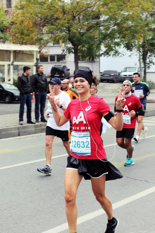 İstanbul-maratonu-2014