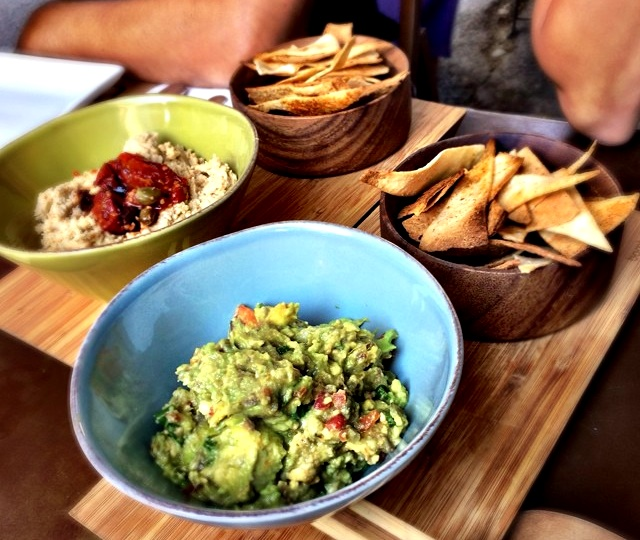 bi-nevi-humus