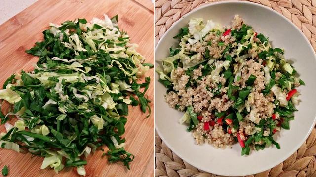 somon-yanına-salata