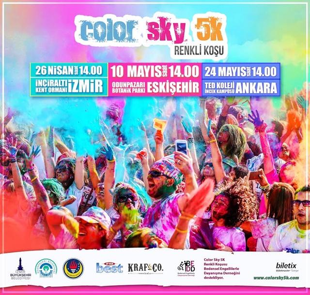 color-sky-2015