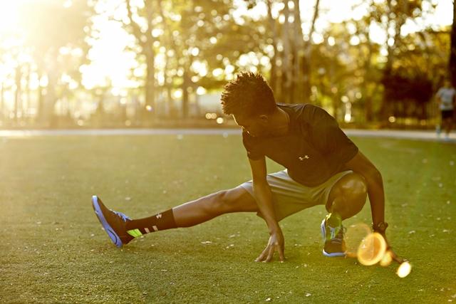 injury-free-running