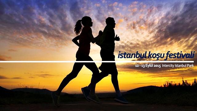 istanbul-kosu-festivali