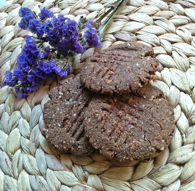 glutensiz-kurabiye-1