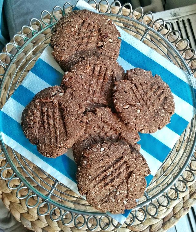 glutensiz-kurabiye-3