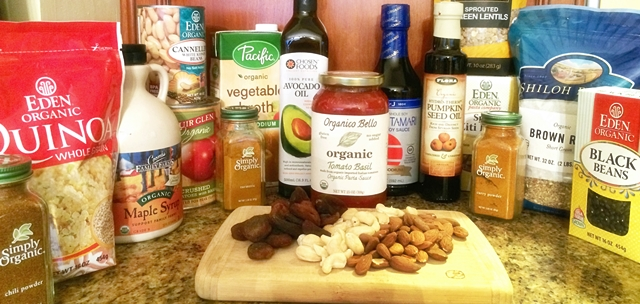 healthy-pantry