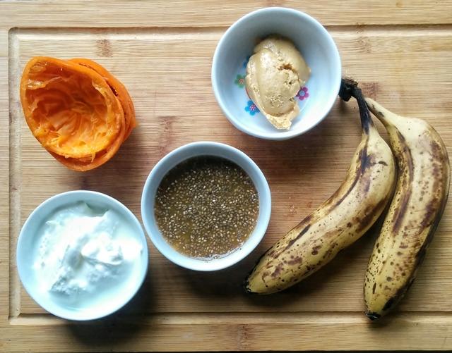 mandalina-muz-smoothie