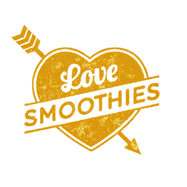 SmoothiLove