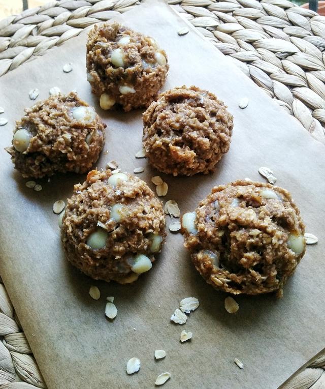 yulafli-islak-kurabiye